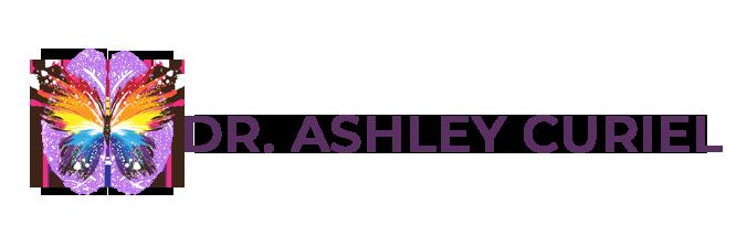 AC -Logo Dark
